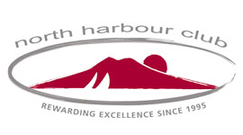 North Harbour Club